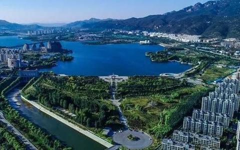 山东省泰安市成立传统文化研究会
