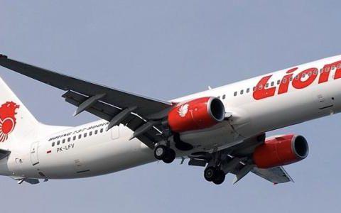 狮航坠机前一天飞行遇相似问题,搭便机飞行员救下全员