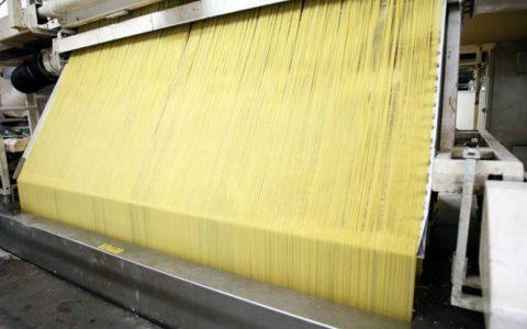 联合国粮食权问题专家:意大利粮食系统在剥削小农户和农业工人