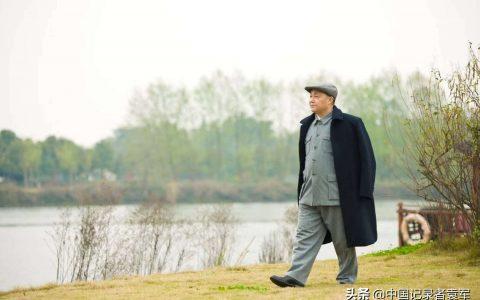 特型演员陈家甫先生在南部开展情景式主题教育演讲活动