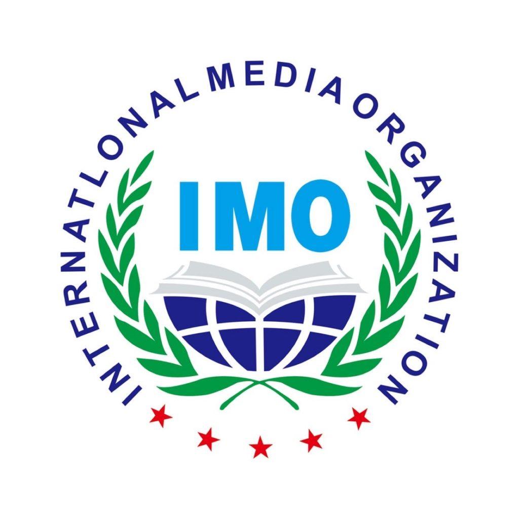 国际电台|国际媒体组织(IMO)即将在海口市设立代表处