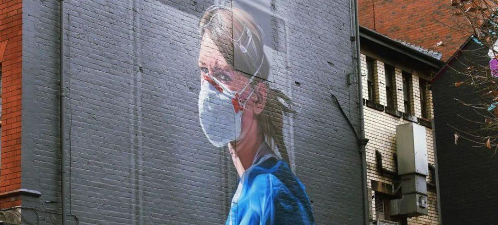 英国报告千例新冠病毒变异病例