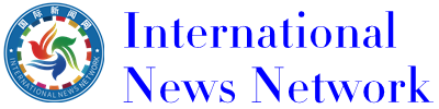International  News Network | News Desk of International Media Organization(IMO)